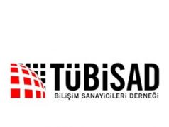 tubisad-globaltechmagazine