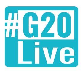 G20Live.com globaltechmagazine