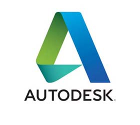 autodesk globaltechmagazine1