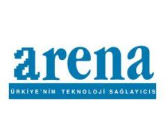 arena bilgisayar-globaltechmagazine