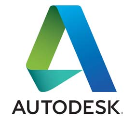 autodesk globaltechmagazine