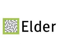 elder-globaltechmagazine