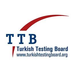 ttb turkish testing board globaltechmagazine