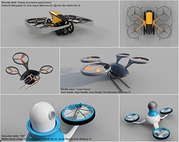 Autodesk Tasarım