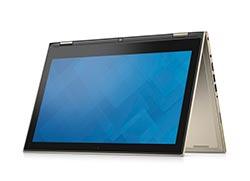 Dell inspiron 13 7000 serisi