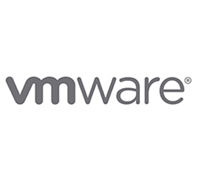 VMware Intel Security Global Tech Magazine