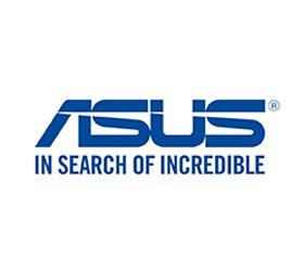 Asus Arena