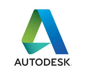 autodesk forge globaltechmagazine
