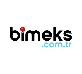 bimeks globaltechmagazine