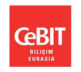 cebit eurasia globaltechmagazine