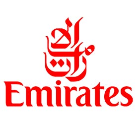 emirates globaltechmagazine