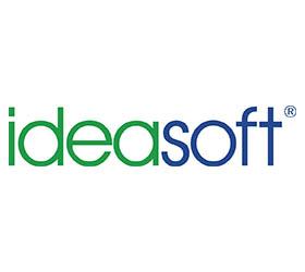 ideasoft globaltechmagazine.com