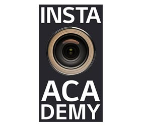 insta academy globaltechmagazine