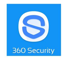 360 security globaltechmagazine