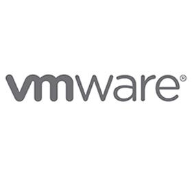 VMware vRealize Suite 7