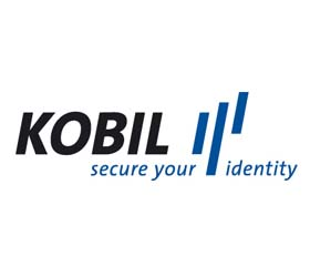 kobil, HPE globaltechmagazine