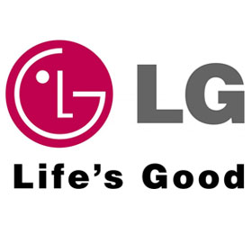 lg g5 globaltechmagazine