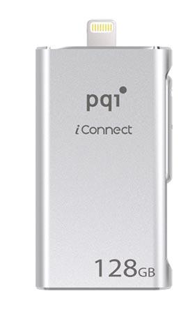 pqi_connect DataStar Global Tech Magazine