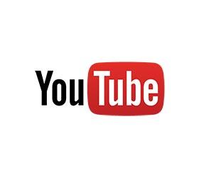 youtube globaltechmagazine