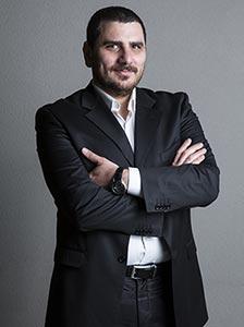 Protel Murat Sicakkanli