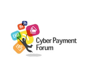 cyber payment forum globaltechmagazine