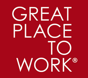 great place to work globaltechmagazine