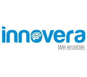 innovera globaltechmagazine