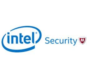 intel security globaltechmagazine