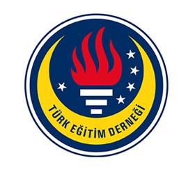 turk egitim dernegi globaltechmagazine