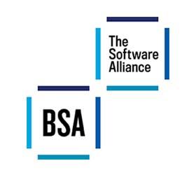 BSA Globaltechmagazine