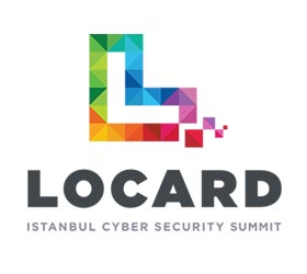 locard globaltechmagazine