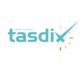 tasdix eguven globaltechmagazine
