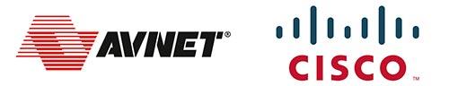 Avnet Cisco Globaltechmagazine