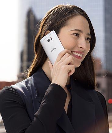 HTC 10 Globaltechmagazine Global Tech Magazine