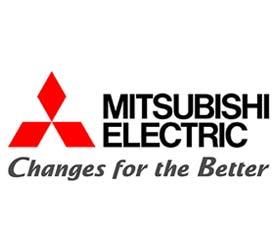 Mitsubishi Electric Globaltechmagazine