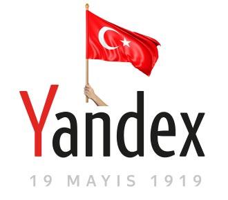 Yandex 19Mayis Globaltechmagazine