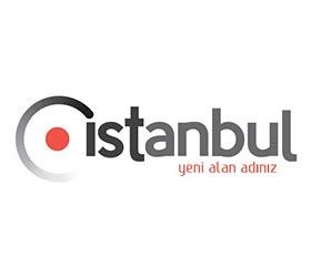 nokta istanbul globaltechmagazine