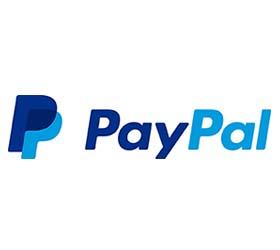 PayPal Globaltechmagazine Globaltechmagazine.com