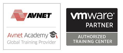 Globaltechmagazine Avnet-Academy-VMware