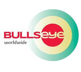bullseye globaltechmagazine