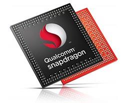 Globaltechmagazine Snapdragon 821