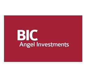bic angels globaltechmagazine