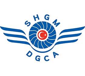 shgm drone globaltechmagazine