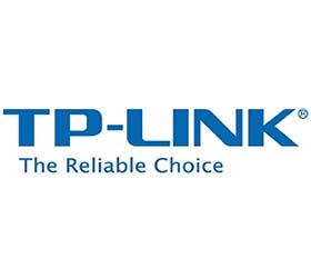 tp-link globaltechmagazine