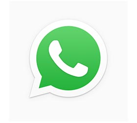 whatsapp globaltechmagazine