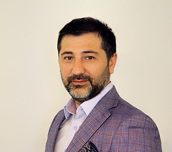 Biltam Mehmet Goktas Globaltechmagazine