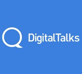 DigitalTalks globaltechmagazine
