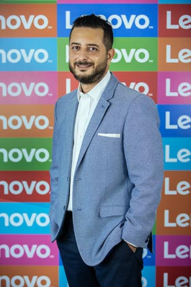 Lenovo Burc San Globaltechmagazine