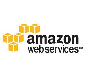 amazon web services globaltechmagazine
