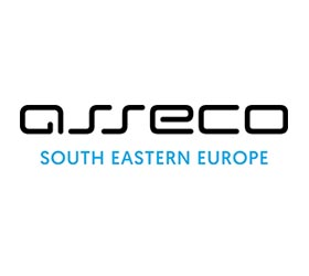asseco see globaltechmagazine